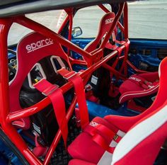 recaro racing bucket seats fitted i love cars n things pinterest cars the o 39 jays and for the. Black Bedroom Furniture Sets. Home Design Ideas