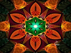NO FLY ZONE check out this latest called Five Famous Friday Fractals! Fractal Art, My Works, Plant Leaves, Folk, Digital Art, Friday, Gallery, Check, Prints