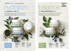Very BRAND NEW TO AVON!! Skin Care at it BEST! Buy Avon online with Misty the Avon Lady today!! Free shipping, free gifts and so much more to offer. Shop online today at www.youravon.com/my1724 or by clicking on the pin!! Use Code: THANKYOU20 and receive 20% off your order today!! Find me on Face Book: https://www.facebook.com/misty.mcdonald940 and start your online shopping experience!!