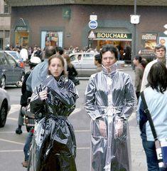 Raincoats For Women Girls Key: 3140007053 Clear Raincoat, Vinyl Raincoat, Pvc Raincoat, Raincoat Jacket, Plastic Raincoat, Transparent Raincoat, Plastic Mac, Leather High Heel Boots, Pvc Vinyl