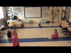 Tavuviesti | Lukuja Liikkuen – Tavuja Touhuten Joko, Education, Learning, Teaching