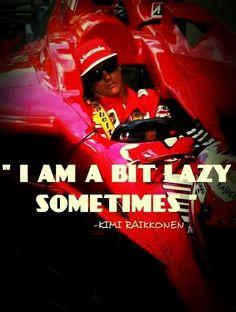 . Racing Quotes, F1 Drivers, F 1, Formula One, Grand Prix, Finland, Race Cars, Ferrari, Motorcycles