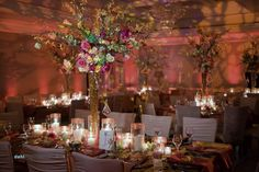 http://www.kingdahleventdesign.com/floral-2/