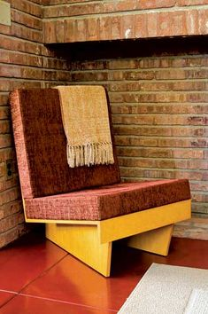 1000 Images About Frank Lloyd Wright Usonian Homes On Pinterest Usonian Frank Lloyd Wright
