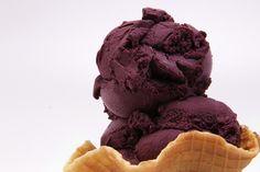 sorvete de açai - Pesquisa Google