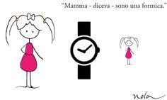 #adormire #favolealtelefono #giannirodari #norasdesk