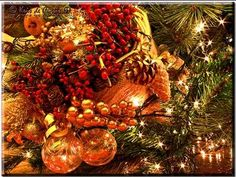 Find the best Christmas Pictures here. Christmas Pictures, Christmas Fun, Christmas Wreaths, Thanksgiving Decorations, Holiday Decor, Images, Pretty, Home Decor, Coups