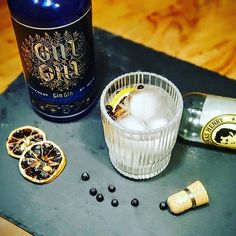 Candle Jars, Candles, Elderflower, Bratislava, Distillery, Gin, Cork, Spirit, Design