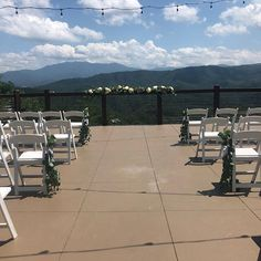 Smokey Mountain Sounds (@smokeymtnsounds) • Instagram photos and videos Smoky Mountain Wedding, Smokey Mountain, Mountain Weddings, Wedding Dj, Wedding Ideas, Big Day, Wedding Planning, Sidewalk, Photo And Video