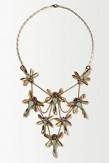 http://www.anthropologie.eu/anthro/product/accessories-jewellery/7410451351111.jsp