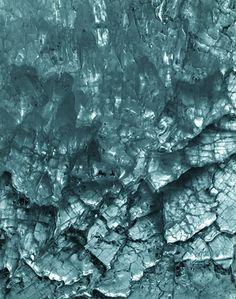 ROCKY LANDSCAPE | DANIEL SCHWEIZER — Patternity