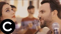 Turan  Şahin - Ya Ben Anlatamadum (Official Video)