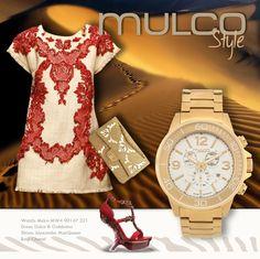 Mulco Style