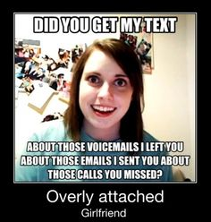 Did you get my text....    i always think of this when i learn something new....................
