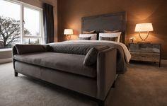 Carrickbrack Sutton | V E N T U R A Ventura Design, House Design, Bed, Furniture, Home Decor, Decoration Home, Stream Bed, Room Decor, Home Furnishings