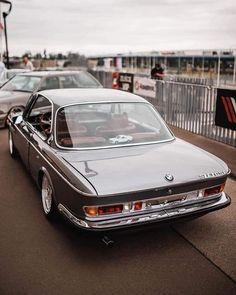 bmw oldtimer motorrad - bmw old - bmw old school - bmw oldtimer - bmw oldtimer classic cars - bmw old car - bmw oldtimer motorrad - bmw oldtimer cabrio - bmw old models Bmw E9 Csl, Bmw Cabrio, Bmw Alpina, E30, Bmw Classic Cars, Classic Sports Cars, Ford Gt, Bmw Design, Bmw Vintage