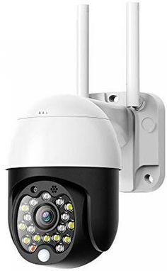 1//3 Sony CCD CMOS 1800TVL Security IR cut 3.6mm Lens Surveillance Dome /> Camera