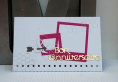 sketch carterie SALC 2mesdixdoigts (2)
