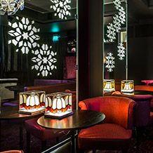 Bar 7 Blings Restaurants, Bar, Diners, Restaurant