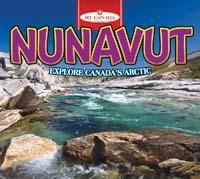 nunavut urbanization