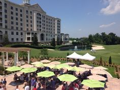1000 Images About Special Events At The Ballantyne On