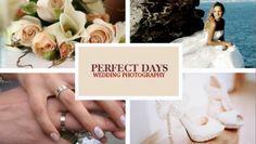 Elegant Four Custom Photo Wedding Photography Business Cards http://www.zazzle.com/4_custom_photo_wedding_photography_business_cards-240617555987931057?design.areas=%5Bbusiness_front_horz%2Cbusiness_back_horz%5D&rf=238835258815790439&tc=GBCPhotographer1Pin