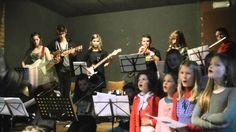 2014,#70er,#Hard #Rock,#Hardrock #80er,#krokus,Maarkedal,Muzikids,#Rock Musik,samenspelstage Muzikids samenspelstage #krokus 2014 - http://sound.saar.city/?p=38512
