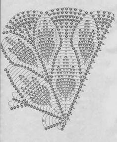 """"""" kvačkarije"""": Umbrella foglie"""