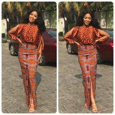 #weddingguest @Regrann from @jennylerry21 - Happy Sunday 🎀. @pretty_fabrics always hooks me up with the best fabrics 😻😘🙌🏽 Designer: @deejahrabiu 😘 Shoes: @unisexfashion_house 😻 Weave : @stephs_humanhair 🎀 - #regrann