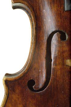 Gofriller, Matteo - Venice, 1700