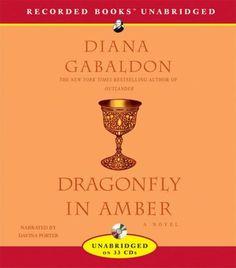 Dragonfly in Amber (Outlander) by Diana Gabaldon http://www.amazon.com/dp/1419381024/ref=cm_sw_r_pi_dp_uIhmvb0QTYE5G