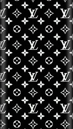 How to Use Louis Vuitton Wallpaper for Your iPhone Bape Wallpaper Iphone, Homescreen Wallpaper, Iphone Background Wallpaper, Black Wallpaper, Aesthetic Iphone Wallpaper, Cool Wallpaper, Wallpaper Edge, Galaxy Wallpaper, Expensive Wallpaper