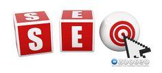 Best keyword tools in SEO #SEO