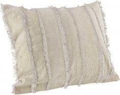 ARTWOOD cushioncover