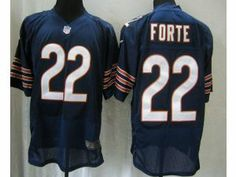 18 Best Chicago Bears images | Nike nfl, Nfl jerseys, Cheap nike  for cheap 0fk87u1u