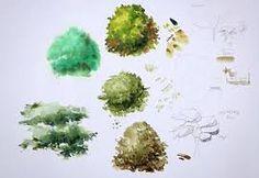 「수채화 기초」的圖片搜尋結果