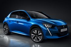 2020 Peugeot 208 is the featured model. The Peugeot 208 GT 2020 Mexico image is added in car pictures category by the author on Nov Peugeot 208, 3008 Peugeot, Used Electric Cars, Best Electric Car, Electric Power, Volkswagen Polo, Tt Car, Honda, United Kingdom