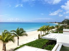 Happy Cinco de Mayo! We have got some stunning hotels in Mexico. From the blissful coastline of Riviera Maya to the historic sights of Mexico City, the country has everything you could possibly need for a perfect holiday. Not to mention all the tacos, nachos and enchiladas you can handle! http://www.slh.com/destinations/americas/mexico/