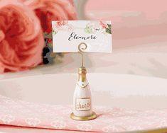 1 Fancy Dress Cerise Pink Handmade Garter Wedding Hen Night