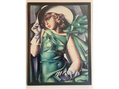<p>60 x 80 cm<br />v kovovém rámu<br />vytištěno v Itálii</p> Princess Zelda, Fictional Characters, Design, Art, Italia, Craft Art, Kunst, Gcse Art