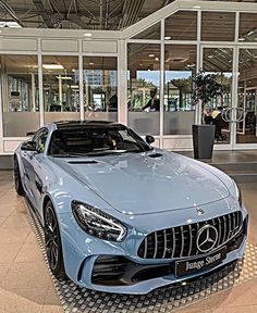 Luxury Sports Cars, Top Luxury Cars, Sport Cars, Mercedes Auto, Autos Mercedes, Mercedes Benz Sports Car, Porsche Auto, Rolls Royce, Bmw Autos