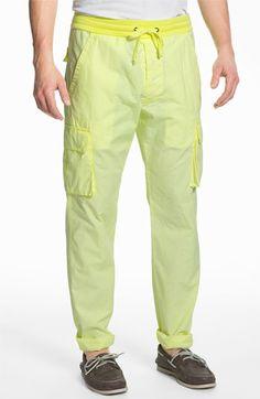 #Splendid Mills           #Bottoms                  #Splendid #Mills #'Corpus' #Slim #Straight #Cargo #Pants #Bolt #X-Large       Splendid Mills 'Corpus' Slim Straight Leg Cargo Pants Bolt X-Large                                      http://www.seapai.com/product.aspx?PID=5441119