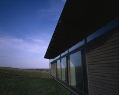 Sugar Gum House,Courtesy of Rob Kennon Architect