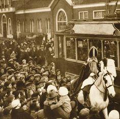 1922, Haarlem