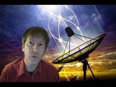 ¿HABLARON LOS EXTRATERRESTRES CORTANDO UNA EMISIÓN DE TV. EN LA BBC? - http://www.misterioyconspiracion.com/hablaron-los-extraterrestres-cortando-una-emision-de-tv-en-la-bbc/