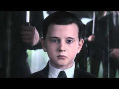 Batman: Arkham Origins TV Spot - YouTube