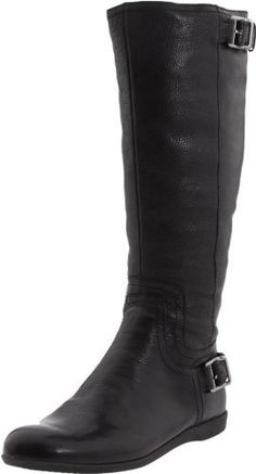 Nine West Women's Newsflash Knee-High Boot Nine West. $74.99