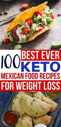 These keto Mexican food recipes are the BEST!!! So glad I found these easy low carb Mexican meals for my ketogenic diet!! Try the healthy tacos... YUM!!!! Amazing LCHF food recipes!! #mexicanfood #ketorecipes #keto #ketogenic #LCHF #mexicanrecipes #lowcarbrecipes