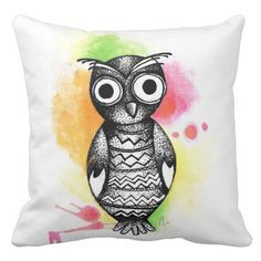 >>>Hello          	crazy owl pillow           	crazy owl pillow today price drop and special promotion. Get The best buyDeals          	crazy owl pillow please follow the link to see fully reviews...Cleck Hot Deals >>> http://www.zazzle.com/crazy_owl_pillow-189697107205087423?rf=238627982471231924&zbar=1&tc=terrest