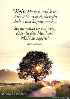 An image for the center. No human and no work. An image for the center. No human and no work. - One in all 16 - Knowledge Proverbs - # one Love Quotes, Inspirational Quotes, German Words, Year Quotes, True Words, Affirmations, Beautiful Pictures, Beautiful Beautiful, Told You So